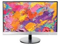 "AOC 23"" Full HD Monitor"