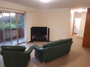 Flatshare: Room for Rent The Boulevarde,  Lewisham Lewisham Marrickville Area Preview