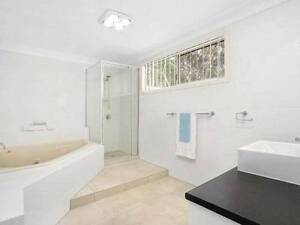 BEAUTIFUL MODERN HOME RIGHT BY THE BAY! Manly Brisbane South East Preview
