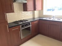 2 bedroom flat in The Pines, Southgate