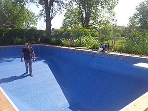 Swimming Pool Closing $200 to $300 All Inclusive! Book Now! Cambridge Kitchener Area image 9