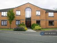 1 bedroom flat in (Westminster House), Chester, CH1 (1 bed)