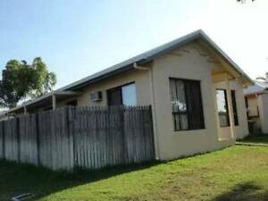 Roommate Needed!! Townsville City Preview