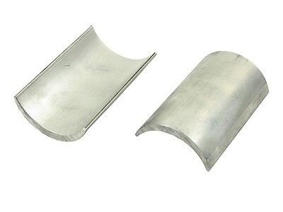 Caster Shims for VW Beetle Type 1