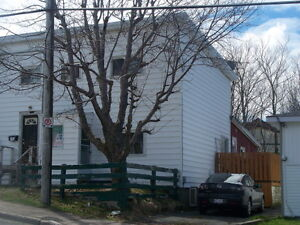 2 Bedroom Home NEAR MUN Available MAY 1ST