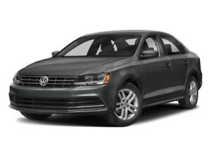 Looking for a Jetta!!!!