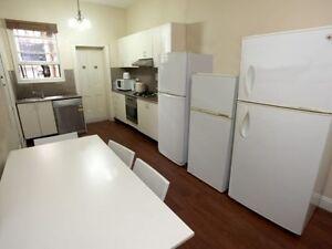 Twin Room to Share Paddington Eastern Suburbs Preview