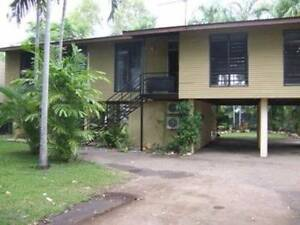 FAMILY-FRIENDLY LIVING Malak Darwin City Preview