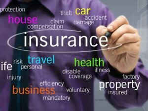 Get insured with best & lowest insurance plans