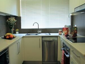 Room for Couple - Arncliffe Paddington Eastern Suburbs Preview