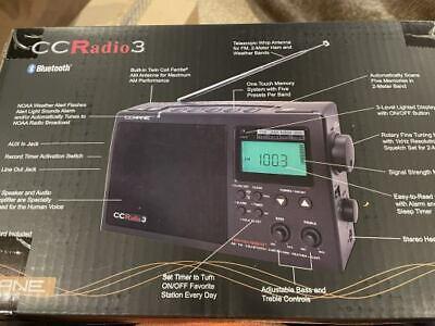 CCrane CCRadio3