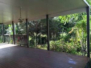 Granny flat for rent (2 rooms) Joyner Pine Rivers Area Preview