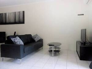 SMALL QUIET COMPLEX ON THE CITY FRINGE Larrakeyah Darwin City Preview