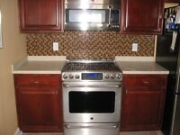 Quality, Professional Painting & Tile Instillation