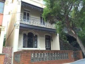 $320 Double room in Newtown Newtown Inner Sydney Preview