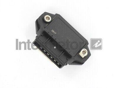 Intermotor 15010 Ignition Module Replaces 9150494480 for ALFA ROMEO BMW TALBOT