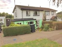 4 bedroom house in Lindal Cresdcent, Enfield