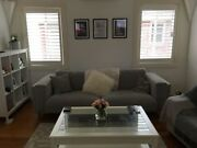 Spare Double room in 2 Bed flat-South Yarra 350pw South Yarra Stonnington Area Preview