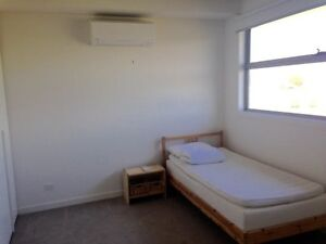 Nice and large bedroom available NOW for $225/week bills Included Williamstown Hobsons Bay Area Preview