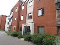 2 Bedroom Apartment in Botley