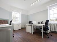 Flexible CB22 Office Space Rental - Duxford Serviced offices