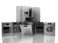 BEST QUALITY AND PRICE FOR APPLIANCE REPAIR 647-479-4122