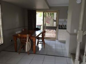 Chilled location at Greenslopes for rent. Greenslopes Brisbane South West Preview