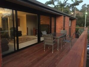 Room for rent Springwood Logan Area Preview