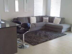 Share accommodation Middleton Grange 200 per week including all b Middleton Grange Liverpool Area Preview