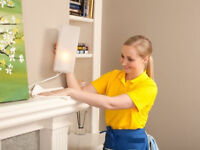 Carpet Cleaner,We do not Just Clean,WeReally Scrub£9/h,House Cleaner,End of Tenancy Cleaning,Cleaner