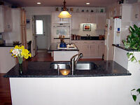 granite/quartz countertops on sale!