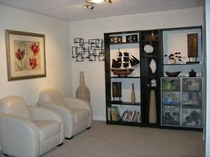 Large townhouse for rent - Great Location! Beacon hill south