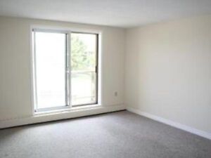 **UTILITIES INCLUDED** St. Thomas 2 Bedroom Apartment for Rent London Ontario image 1