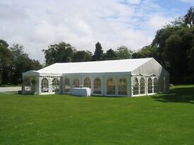Marquee Rigger