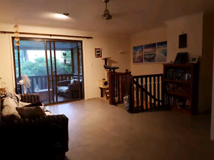 Room for rent in friendly share house Tweed Heads West Tweed Heads Area Preview