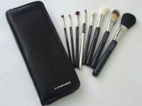 MAC 8-PIECE BRUSH SET