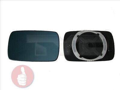 Spiegel Fahrzeugspiegel HellaAußenspiegel Rechts Links 8SB 003 978-001