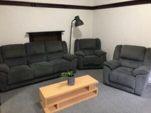 BONDI BEACH double bed private room for rent