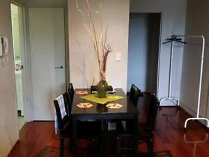 2 BEDRROMS AVAILABLE IN 3 BED FLAT SHARE Petersham Marrickville Area Preview