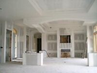 Family operated Home Renovations