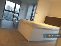 1 bedroom in Hodgson Street, Sheffield, S3