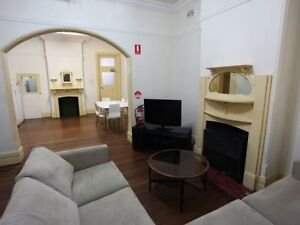 Share House for Rent Paddington Eastern Suburbs Preview
