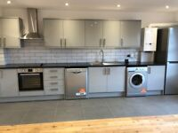 1 bedroom flat in Tulip House, Palmers Green