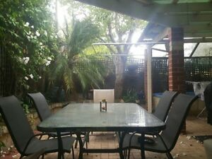 Rooms to rent in spacious house in the heart of vic park!!! Victoria Park Victoria Park Area Preview