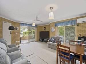 Room to rent coolangatta Coolangatta Gold Coast South Preview