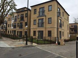 2 bedroom flat in Bole Court, Enfield