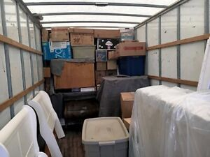 Moving? Need Movers? 9028094626call/txt