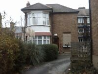 1 bedroom flat in Canning Court, Wood Green