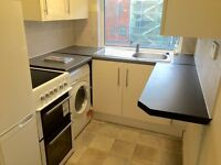 1 bedroom flat in Hertford Road, Enfield