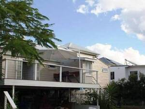 GREAT LOCATION, SPACIOUS , AND GREAT FOR ENTERTAINING Kelvin Grove Brisbane North West Preview